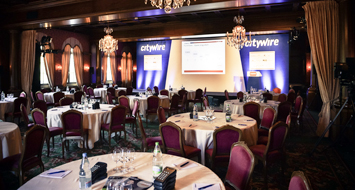 Citywire events