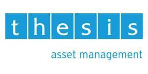 Thesis Asset Management plc
