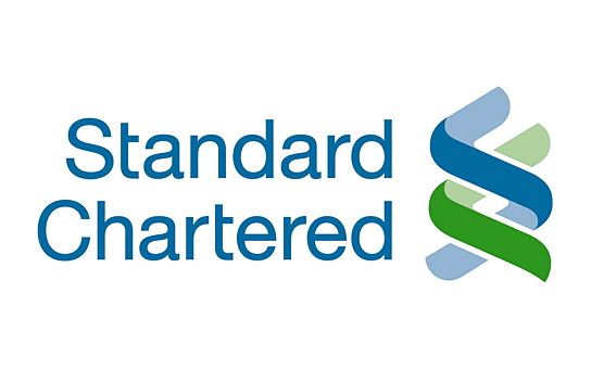 The Expert View: Standard Chartered, St Modwen and ITE - Citywire.