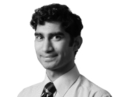 Saleem Shivji