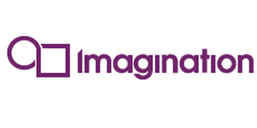 Image result for Imagination Technologies Group plc