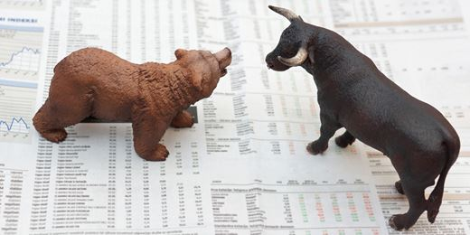 Miton's Moore: don't be bearish, divis will drive bulls